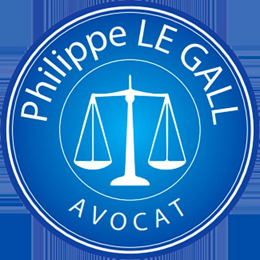 Le cabinet d'avocat, Le Gall à Paris dans le 8ème arrondissement